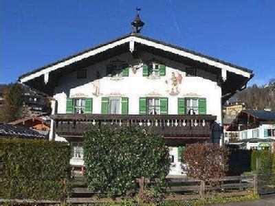 haus auf land kaufen h 228 user kaufen in berchtesgadener land