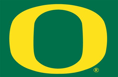 oregon colors oregon ducks will tone their colors for the