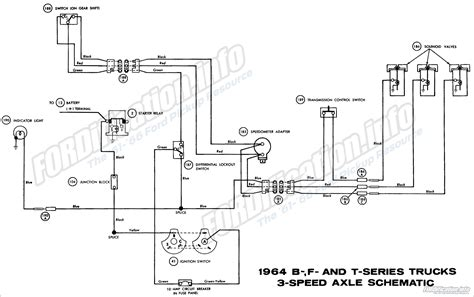 66 block wiring diagram cad 27 wiring diagram images