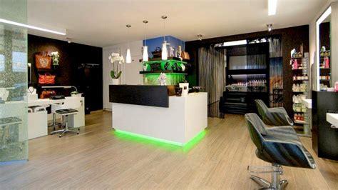 arredamento salone idee arredamento negozio parrucchiere arredamento