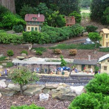 Botanical Garden Huntsville Al Botanical Garden 62 Photos 12 Reviews Botanical Gardens 4747 Bob Wallace Ave Sw