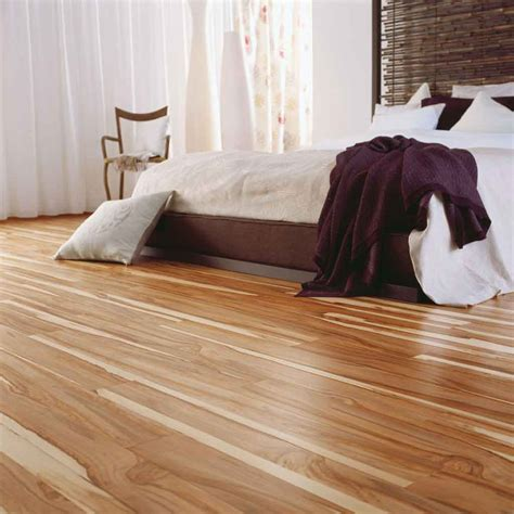 bedroom floor bedroom floor tiles designs decosee com
