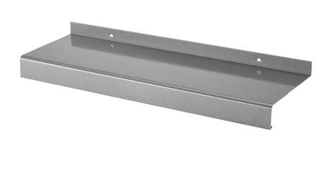 aluminium fensterbänke kaufen charmant fensterb 228 nke au 223 en alu bilder die kinderzimmer