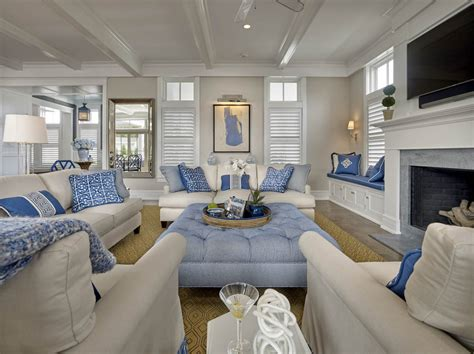 interior home decorating ideas living room gorgeous coastal living room decorating ideas 94