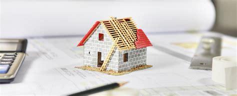 kredit haus worauf achten baukredit und immobilienfinanzierung was muss ich wissen