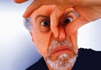 imagenes animadas asquerosas so 241 ar con mal olor sue 241 os que huele mal so 241 ar con olores