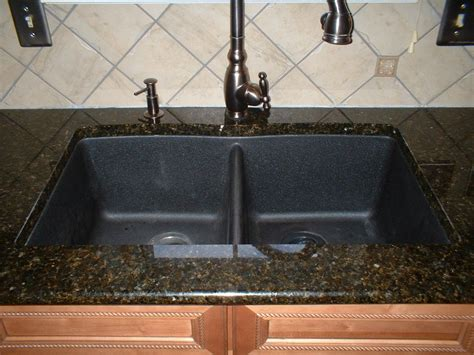 best kitchen faucets 2013 best bathroom sink faucets 2013