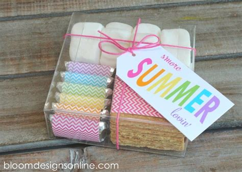 happy summer gift ideas bloom designs