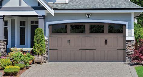 Garage Door 187 American Garage Door Denver Inspiring Overhead Door Of Denver