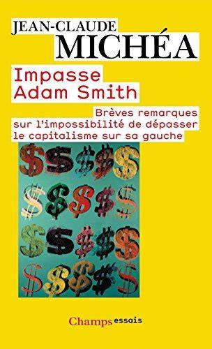 libro lempire du moindre mal l empire du moindre mal essai sur la civilisation liberale climats non fic studi culturali