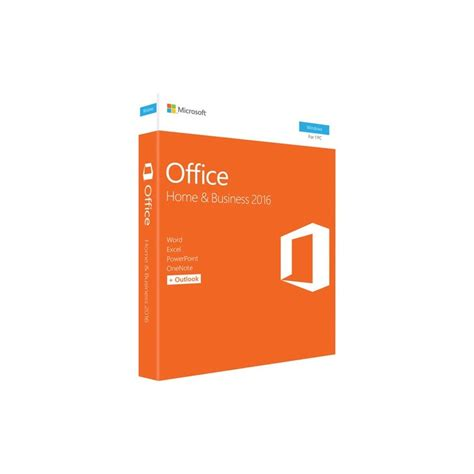 box office 2016 download buy microsoft office 2016 home and business download 1 pc