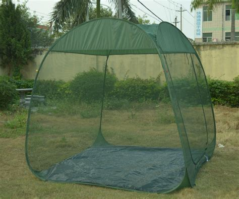 Pop Up Cer Screen Room by Green Color Pop Up Screen Room Large Mosquito Net Tent