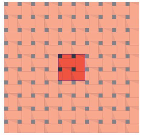 Ai Weave Pattern | abdz weave pattern in illustrator