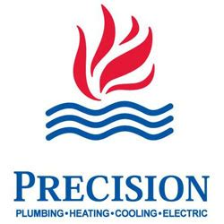 Precision Plumbing by Boulder Channel 1 187 Precision Plumbing