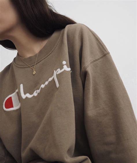 hoodie design tumblr pinterest mylittlejourney tumblr toxicangel