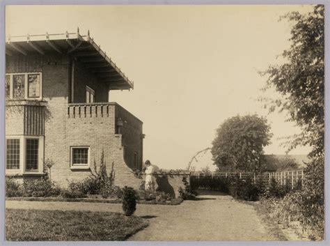 villa eikenhorst interieur villa eikenhorst aan de rijksstraatweg bennebroek kort na