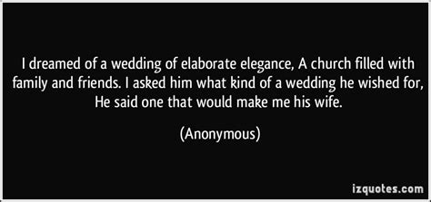 Wedding Quotes About Family And Friends by Church Family And Friends Quotes Quotesgram