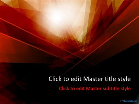 powerpoint templates free philosophy free abstract powerpoint ppt templates backgrounds