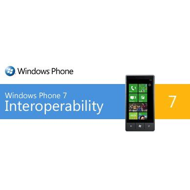 how to get android apps on windows phone microsoft helps android developers port apps to windows phone
