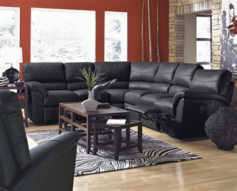 wibiworks.com   Page 134: Simple Living Room with Cosmo
