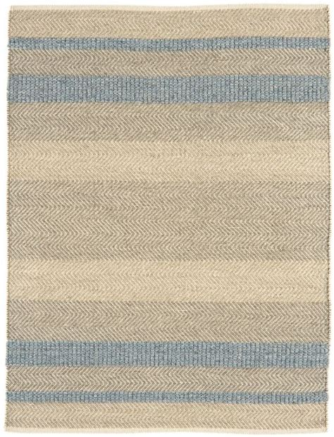 rugs sale uk only fields rugs sky on sale now from only 163 159 free uk delivery