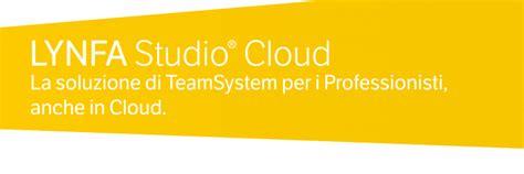 lavorare in mobilita benvenuto in enya software