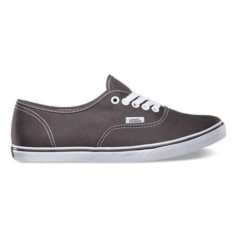 Authentic Lo Pro Shoes authentic lo pro vans ca store