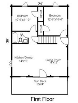 Small House Plans Material List Coventry Log Homes Our Log Home Designs Craftsman