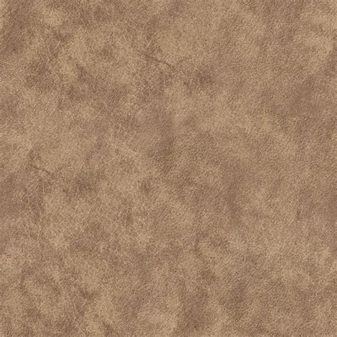 brown leather pattern photoshop best 25 leather texture ideas on pinterest snake skin