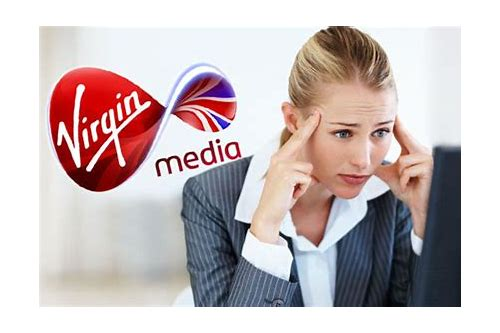 virgin email herunterladen problems contact number