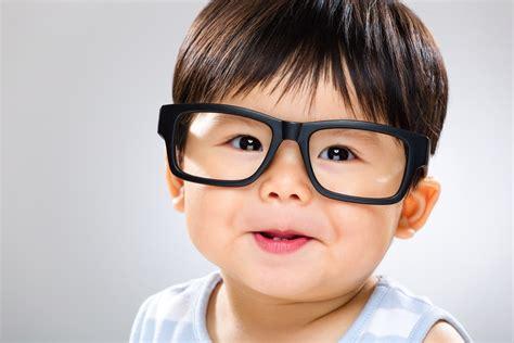 Berapa Obat Tetes Telinga apakah mata minus pada anak bisa disembuhkan dengan obat tetes ini uzone