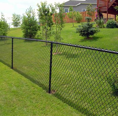 home design studio chain link wall décor building a fence fences 101 fencing material and fence