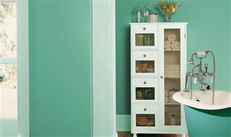 inspired paint palette with quot sea treasure quot turquoise quot neon mint quot pale green quot tropical