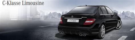 Interior Home Pictures C Klasse W204 S204 C204 Mercedes Styling Mercedes