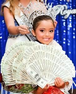 pageant hair that wins the most aboodu1995 ashweetha