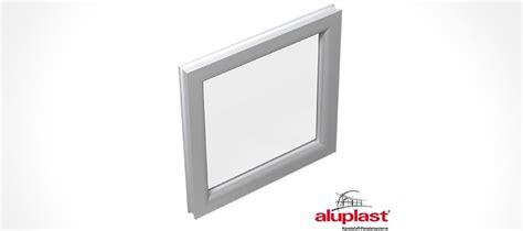 Kellerfenster Hersteller by Festverglasung Preis Festverglaste Fl 228 Chen Ohne Fl 252 Gel