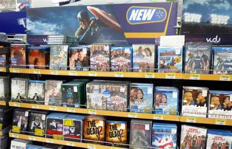 best new on dvd 5 best 5 worst products to find on sale at walmart
