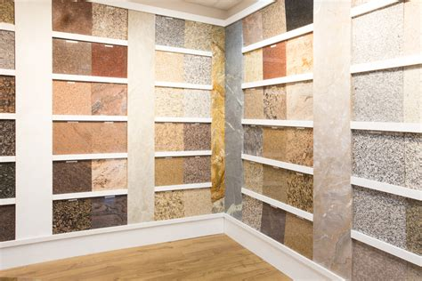 cape cod marble granite showroom cape cod marble granite - Cape Cod Marble And Granite