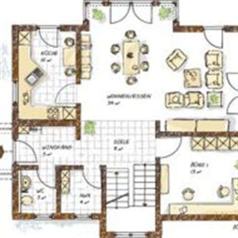 Hausgrundrisse Ohne Keller by Holzhaus Grundrisse