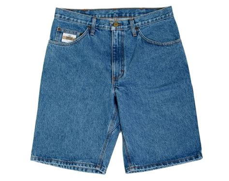 Jean Shorts Meme - jorts know your meme