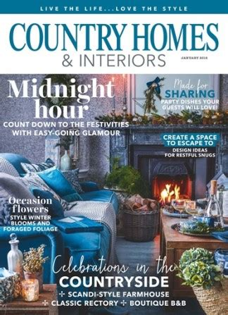 country homes and interiors magazine subscription country homes interiors magazine subscription isubscribe