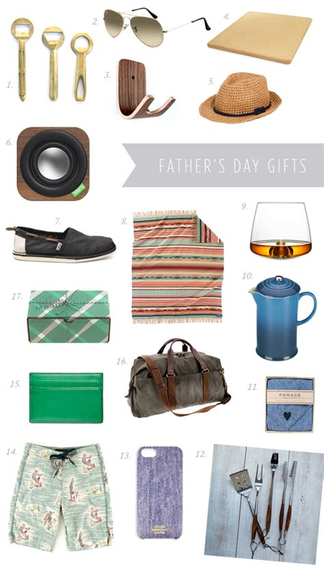 s day gift ideas for s day gift ideas holidays entertaining 100