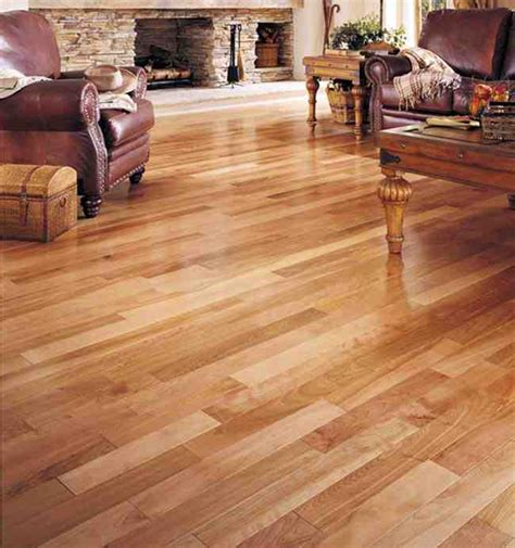 Wood Flooring Cheap Cheap Bamboo Flooring Decor Ideasdecor Ideas