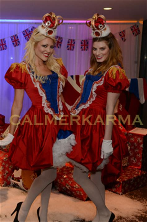 movie themed concert london best of british royal wedding themed party entertainment