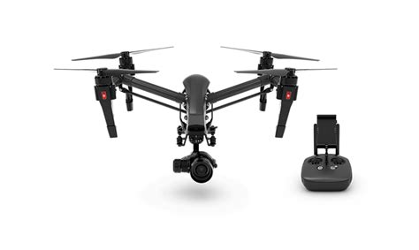 Dji Inspire Pro dji introduces the inspire 1 pro black edition