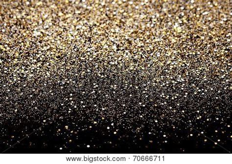 christmas year gold and glitter background