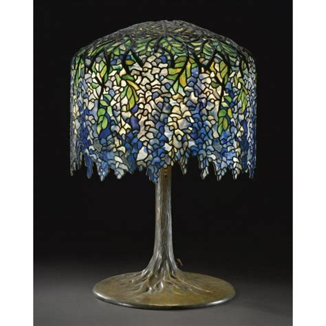 comfort tiffany louis comfort tiffany interior design with alexis