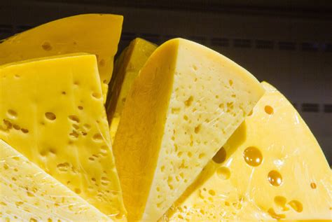cottage cheese nutrients 4 awesome health benefits of cheese nutrition secrets