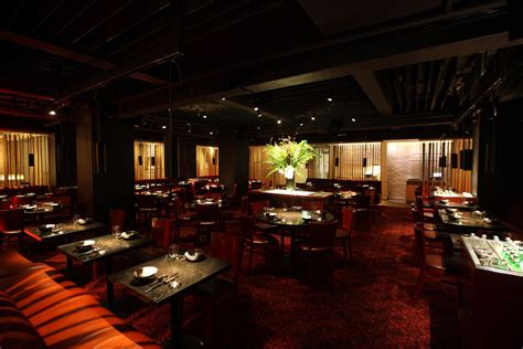 Private Dining Rooms Dc spice temple restaurant in sydney cbd nsw 2000 dimmi