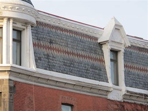 25 best mansard roof ideas on pinterest country home mansard roofs